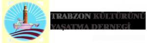 Trabzon Kültürünü Yaşatma Derneği