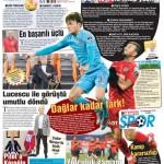 Trabzon-Yerel-Gazeteleri-1353