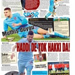 Trabzon-Yerel-Gazeteleri-1987