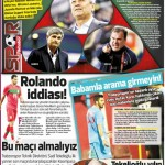 Trabzon-Yerel-Gazeteleri-2353