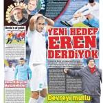 Trabzon-Yerel-Gazeteleri-2987
