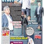 Trabzon-Yerel-Gazeteleri-3353