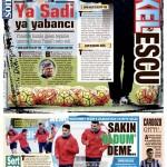 Trabzon-Yerel-Gazeteleri-3987