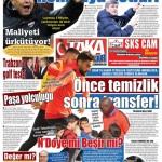 Trabzon-Yerel-Gazeteleri-4354